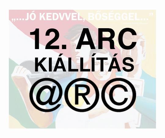 12. ARC