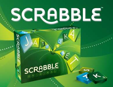 03_scrabble