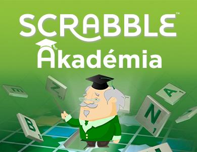 04_scrabble_akademia