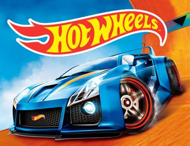 06_hotwheels