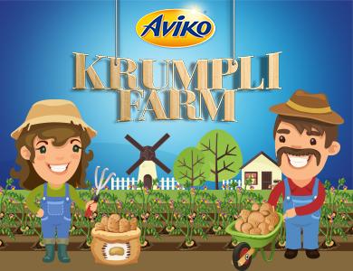09_aviko_farm