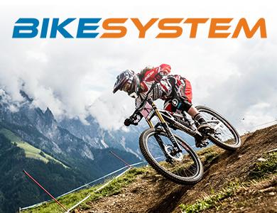 19_bikesystem